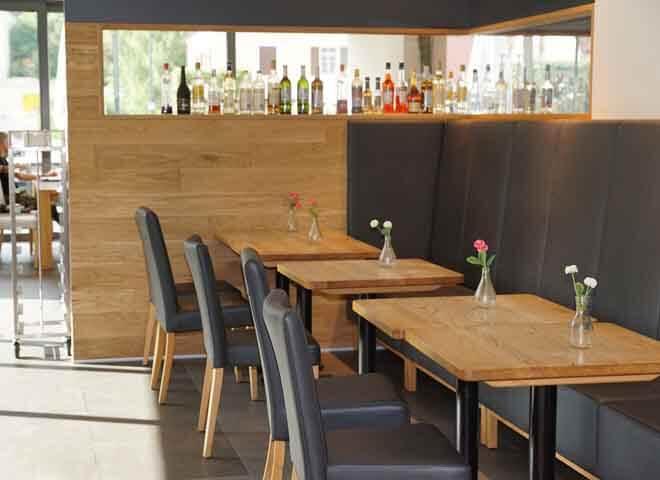 Mejorar los costes: gestión económica de un restaurante