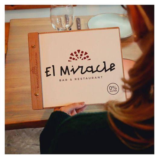 Más de 24.000 usuarios de la App Celicidad eligen los 10 Mejores Restaurantes Sin Gluten de España